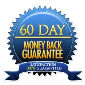 60day-guarantee