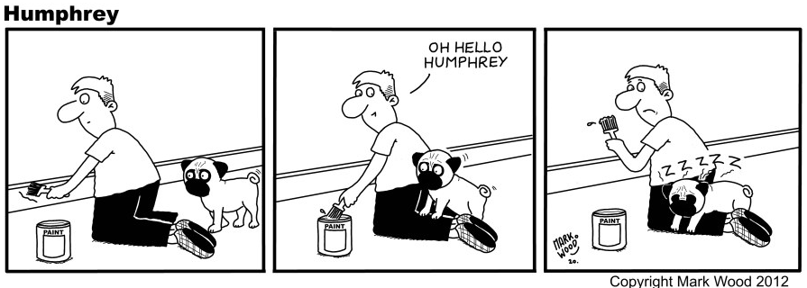 Humphrey2