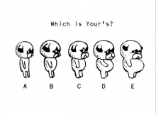 Which is Your Pug